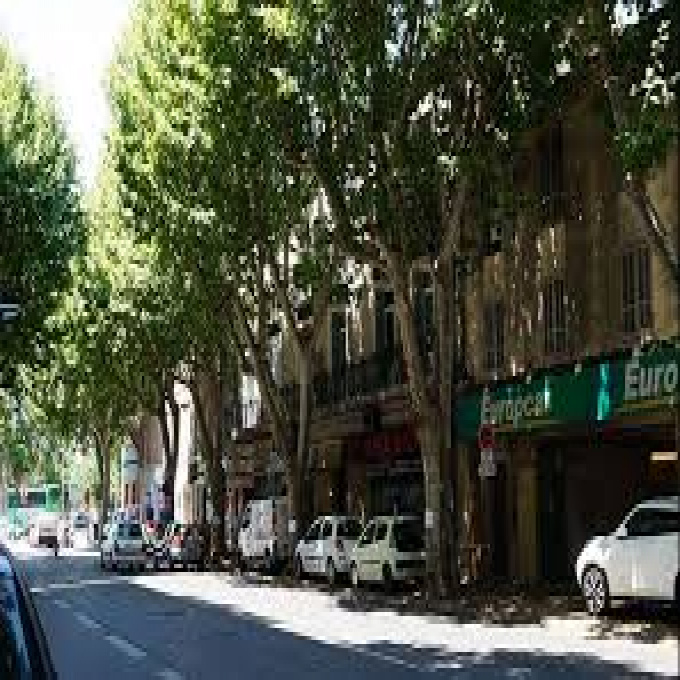 Offres de vente Immeuble Aix-en-Provence (13100)