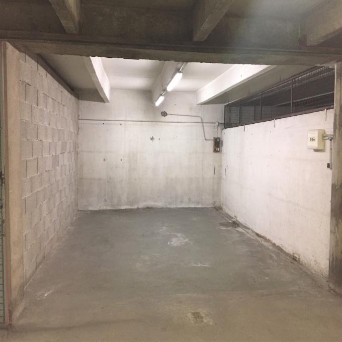 Offres de location Garage Aix-en-Provence (13100)