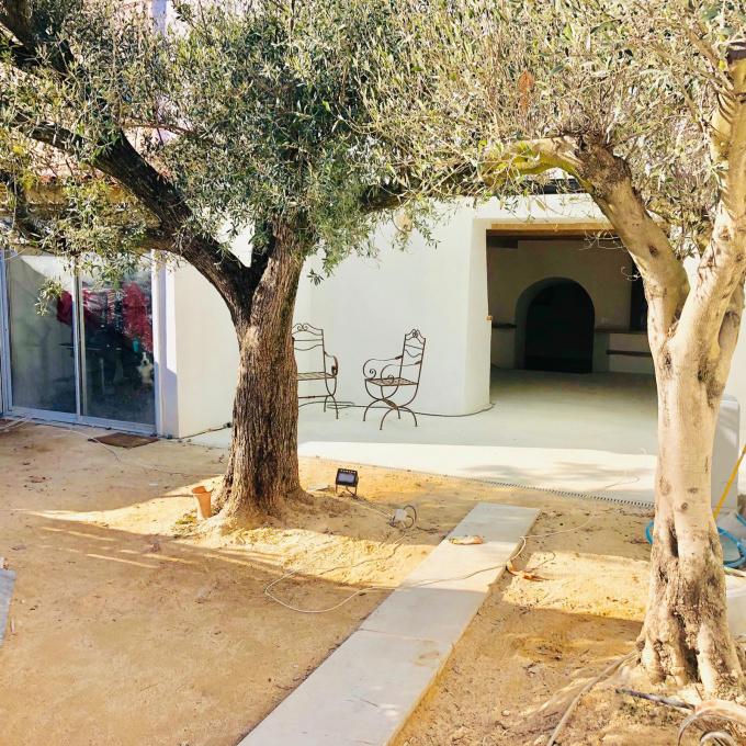 Offres de vente Appartement Aix-en-Provence (13290)