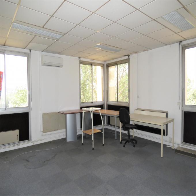Vente Immobilier Professionnel Bureaux Aix-en-Provence (13290)