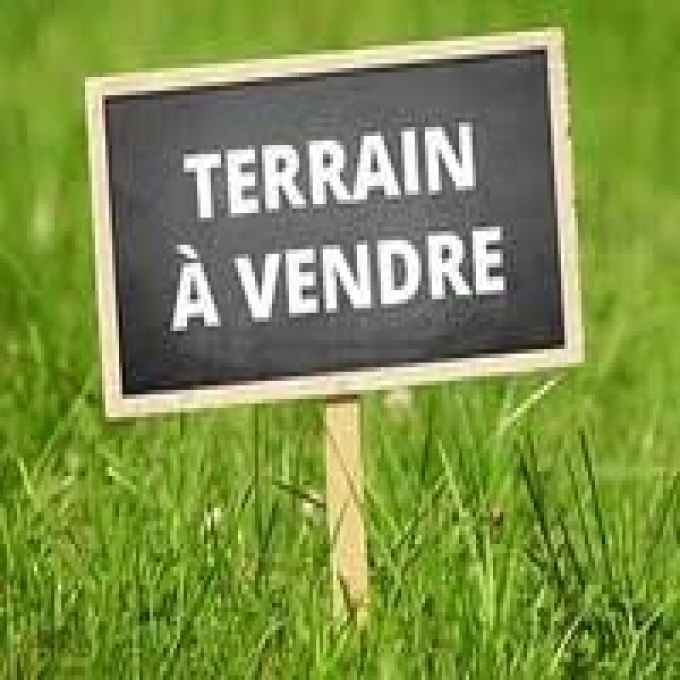 Offres de vente Terrain Aix-en-Provence (13090)