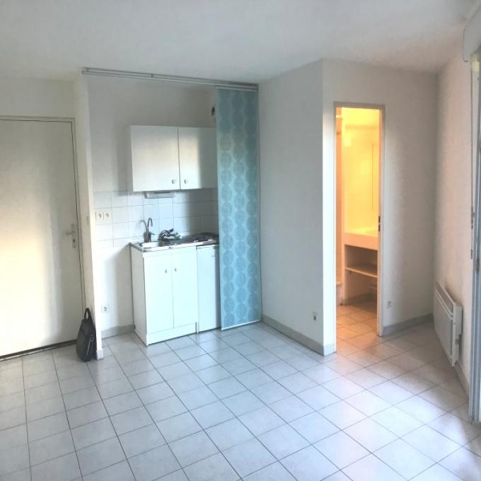 Offres de vente Appartement Venelles (13770)