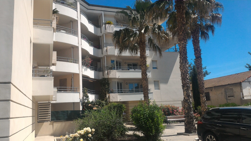 Offres de location Appartement aix en provence  ()