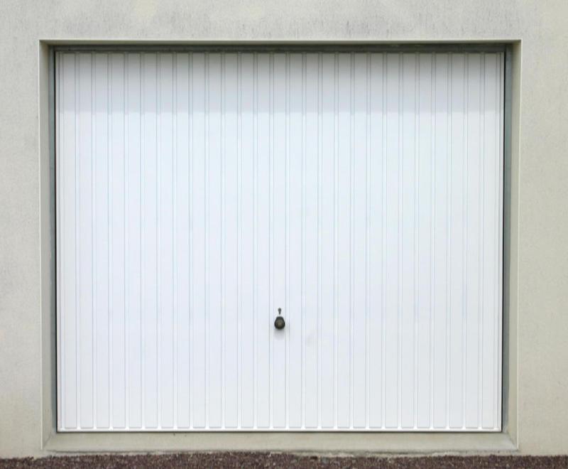 Offres de vente Garage Aix-en-Provence (13100)