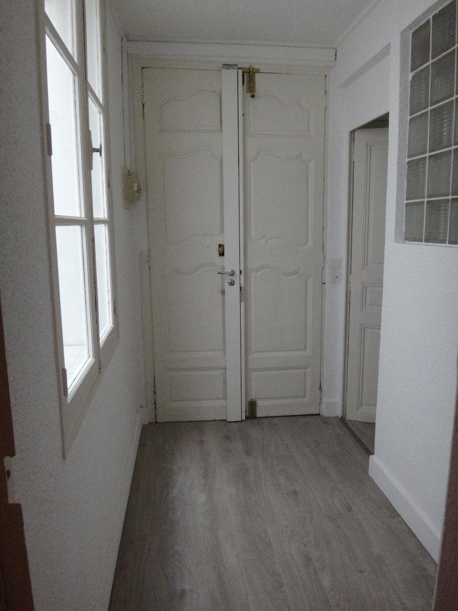Location Immobilier Professionnel Local commercial Aix-en-Provence (13090)