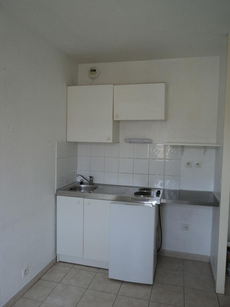 Offres de location Appartement aix en provence (13100)