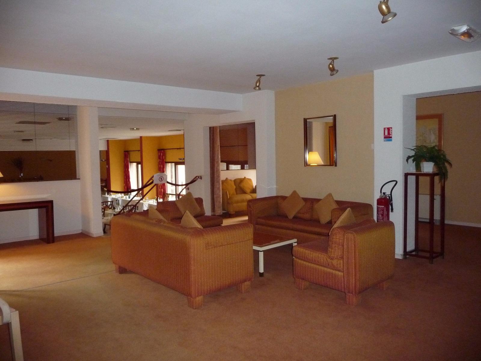Offres de location Appartement Le Tholonet (13100)