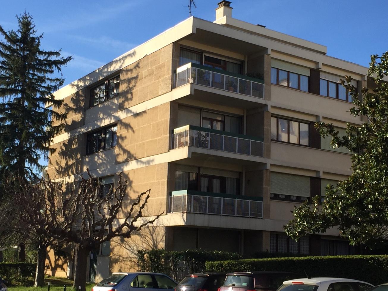 Offres de vente Appartement aix en provence (13100)