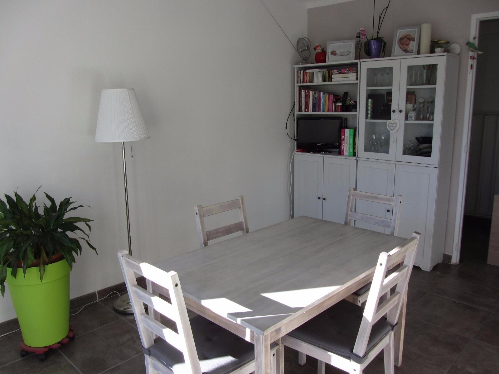 Offres de vente Appartement aix en provence  (13090)