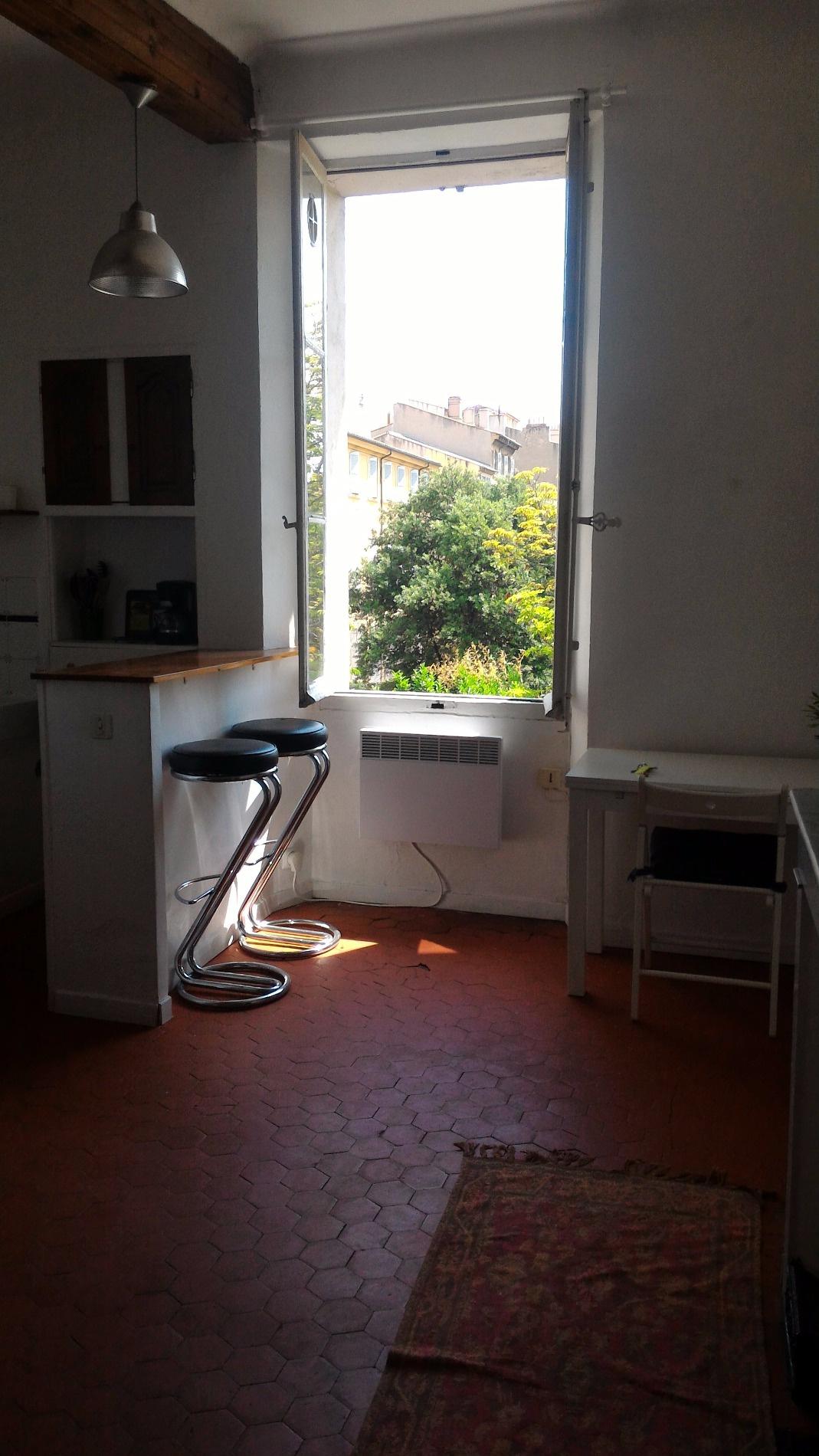 Offres de location Studio aix en provence (13100)