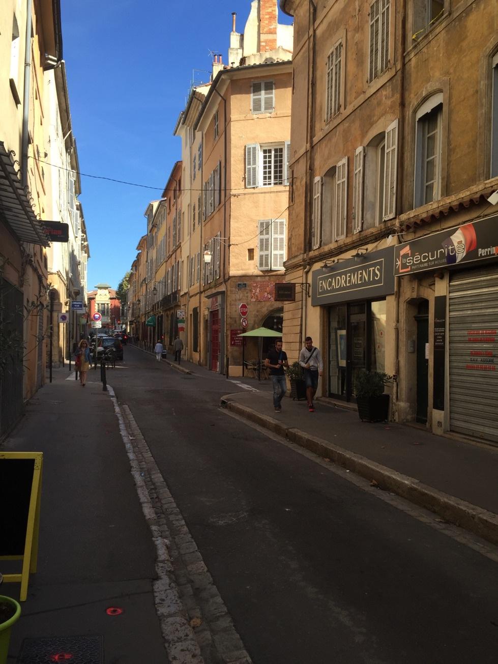 Offres de vente Autre Aix-en-Provence (13100)