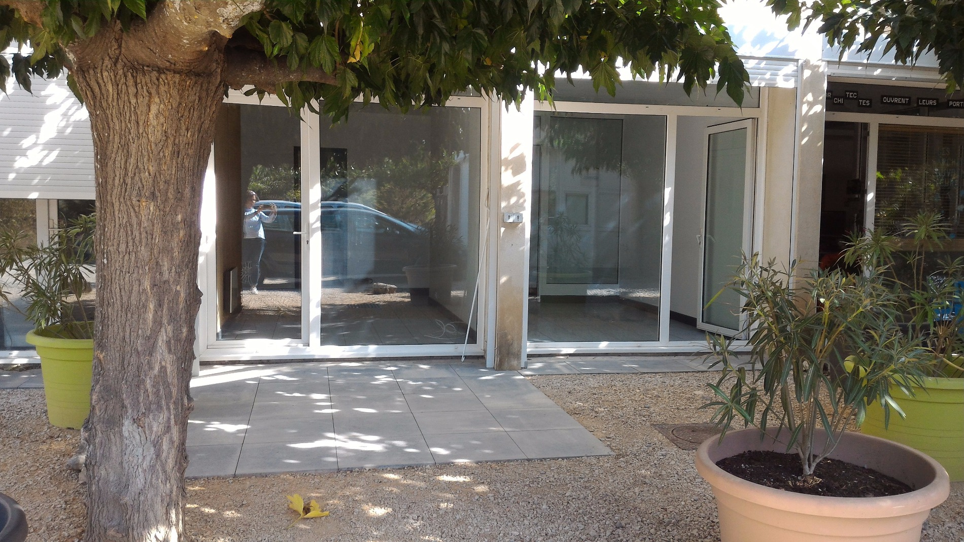 Offres de location Appartement Éguilles (13510)