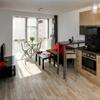 Appartement à vendre à Aix-en-Provence